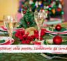 10 sfaturi utile pentru Sărbătorile de Iarnă