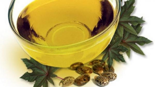 tratarea artrozei cu ulei de ricin