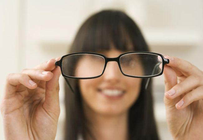 viziunea 2 0 e ca un set de exerciții pe hiperopia computerizată