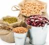 Alimente care te ajută să combați anemia