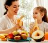 Fructele cu cel mai mare conţinut de zaharuri