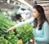 6 verdeţuri de primăvară care fac miracole pentru sănătate