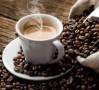 Cafeaua, prieten sau dușman?