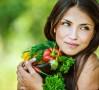 Cele mai bune alimente pentru tiroidă