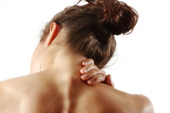 dureri de alergare în articulațiile genunchiului