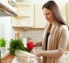 Ce să mănânci ca să nu faci anemie