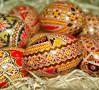 Săptămâna Patimilor – ce tradiţii sunt respectate în această săptămână