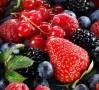 Top 10 alimente contra durerilor articulare