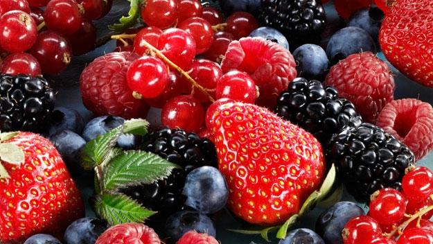 fructe ale durerii articulare)