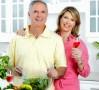 Ce să mănânci ca să ai un pancreas sănătos