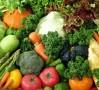 Cele mai bune alimente pentru vedere