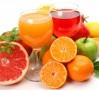 Cele mai bune sucuri naturale pentru cresterea imunitatii