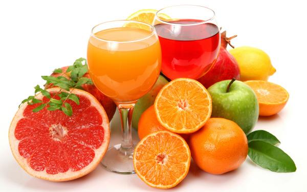 fructe si legume bune pentru imunitate schistosomiasis vector