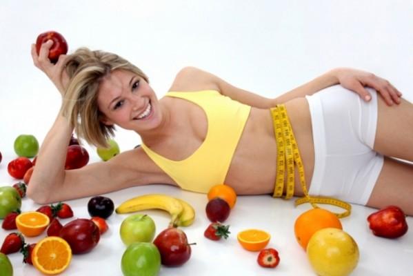 Greseli de dieta pe care sa nu le repeti!