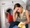 Cum reduci consumul maşinii de spălat