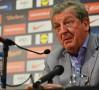 EURO 2016: Hodgson a demisionat din funcția de selecționer al echipei Angliei