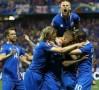 VIDEO EURO 2016: Islanda a produs o surpriză uriașă în optimi, 2-1 cu Anglia