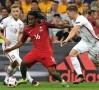 VIDEO EURO 2016: Portugalia, prima semifinalistă, după 5-3 cu Polonia la lovituri de departajare