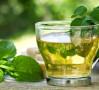 Aromaterapia cu mentă crește puterea de concentrare
