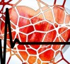 Cel mai eficient remediu natural pentru colesterol și hipertensiune