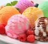 De ce este bine să mănânci îngheţată