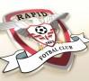 Fotbal: Rapid nu va evolua în ediția 2016-2017 a Ligii I, în locul său va juca ACS Poli Timișoara