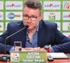 LPF propune ca grupările de fotbal care intră în insolvență să nu poată evolua în Liga I