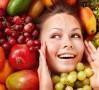 Reguli de combinare a alimentelor în dieta de vară