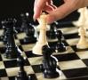 Șah: România a obținut o medalie de argint și o medalie de bronz la CE de juniori de la Praga