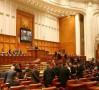 Camera Deputaților vrea să cumpere calculatoare și imprimante cu peste 2,5 milioane de lei