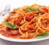 Ce să nu mâncăm seara – 7 alimente de evitat
