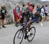 Ciclism: Columbianul Nairo Quintana, câștigătorul etapei a zecea din Turul Spaniei