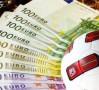 Fotbal: Real Madrid va trebui să restituie 18 milioane de euro primăriei capitalei Spaniei
