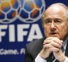 Fotbal: Sepp Blatter, audiat 14 ore la TAS