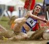 JO 2016 – Atletism: Alina Rotaru a ratat calificarea în finala de la lungime