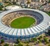 JO 2016 – Fotbal: Finală Brazilia – Germania