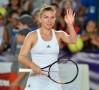 Simona Halep s-a calificat la pas în sferturile turneului de la Cincinnati (WTA)
