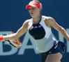 Tenis: Monica Niculescu și Ana Bogdan, calificate în turul 2 la US Open