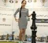 Șah: Dinara Saduakasova, campioană mondială de tineret; Daria Vișănescu pe locul 34