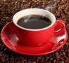 10 efecte negative ale consumului de cafea