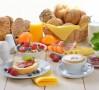 16 alimente pentru un mic dejun rapid și sănătos