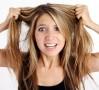 Ghid de îngrijire pentru părul gras