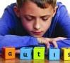 Beneficii ale unei intervenții precoce asupra autismului (studiu)