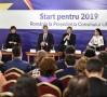 Cioloș: Pregătirea și derularea de către România a președinției Consiliului UE presupun costuri de câteva zeci de milioane de euro