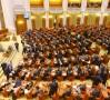 Dragoș Dinu, propunerea premierului pentru ministrul Fondurilor Europene
