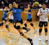 Handbal feminin: CSM București – HCM Râmnicu Vâlcea 32-21, în Liga Națională