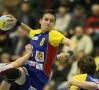 Handbal feminin: Cristina Neagu, în echipa ideală a Ligii Campionilor