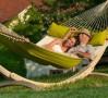 Siesta este bună pentru sănătate, cu condiția de a nu depăși o oră (studiu)