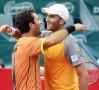 Tecău și Rojer, calificați în sferturile probei de dublu la Basel (ATP)