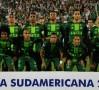 Fotbal: Atletico Nacional cere ca trofeul Copei Sudamericana să fie atribuit echipei Chapecoense
